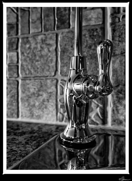 robinet_14104087453_o