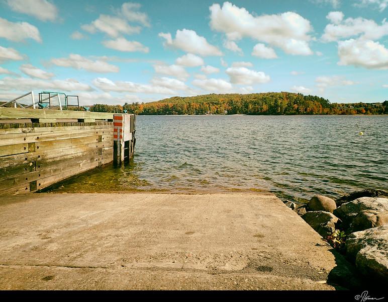 Promenade Lac Simon-14