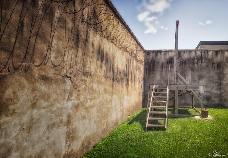 prison-de-lorignal-avec-les-kahn-2_14470901740_o
