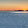 Great Bay Sunrise