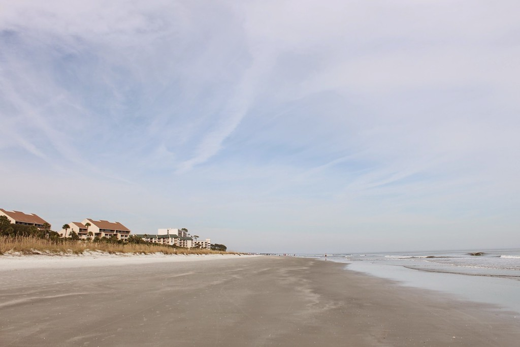 Weekend Guide to Hilton Head Island - This Is My South