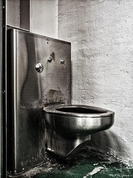 prison-de-lorignal-9jpg_14632384253_o