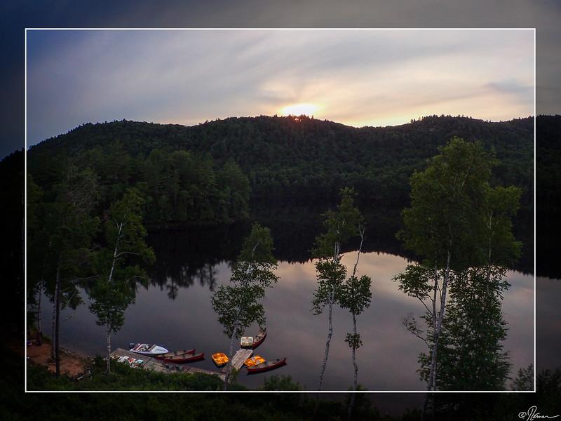 duhamel-lac-simon-avec-les-kahn-4_14726158552_o