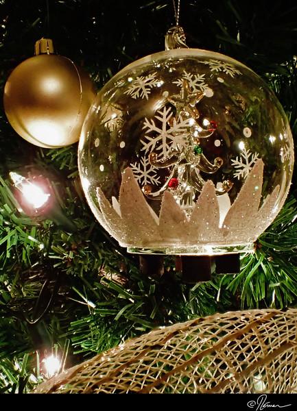 Noël chez Ariane et Kevin 2014-4