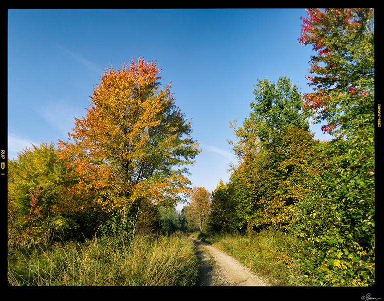 Tournée dans l'Outaouais 28 sept 2014-40