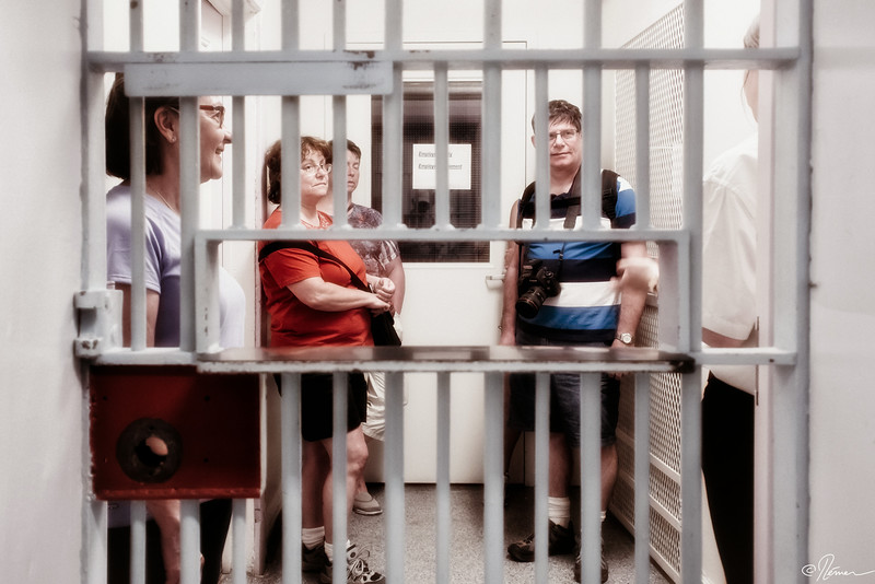 PrisonDeLOrignalAvecLesKahn-11
