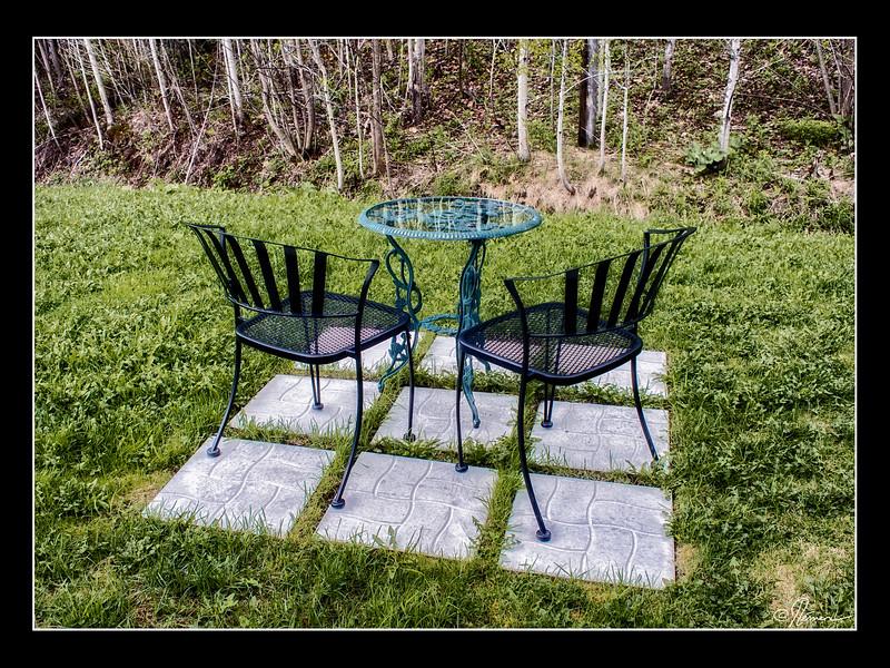 table-pour-deux_14061496988_o