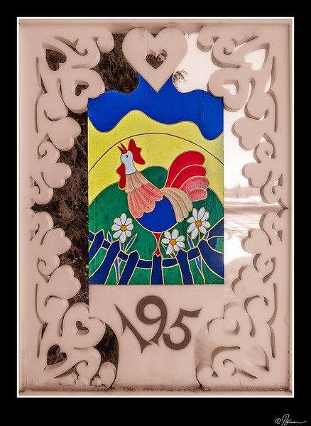 randonnee-dans-papineauville-1_15467513354_o