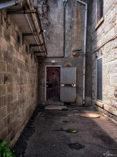 prison-de-lorignal-10jpg_14425996877_o