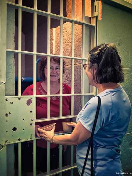PrisonDeLOrignalAvecLesKahn-19