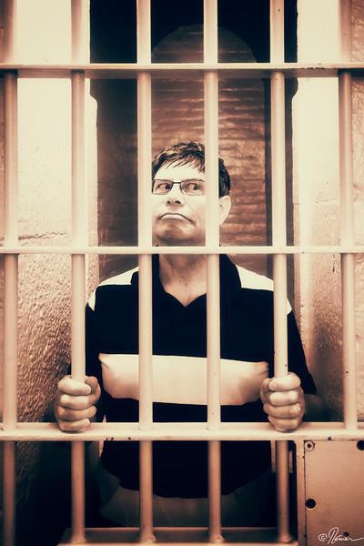 PrisonDeLOrignalAvecLesKahn-16