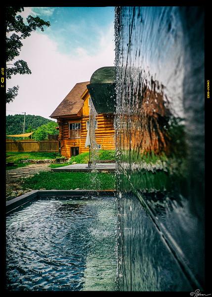 duhamel-lac-simon-avec-les-kahn-23_14723320861_o