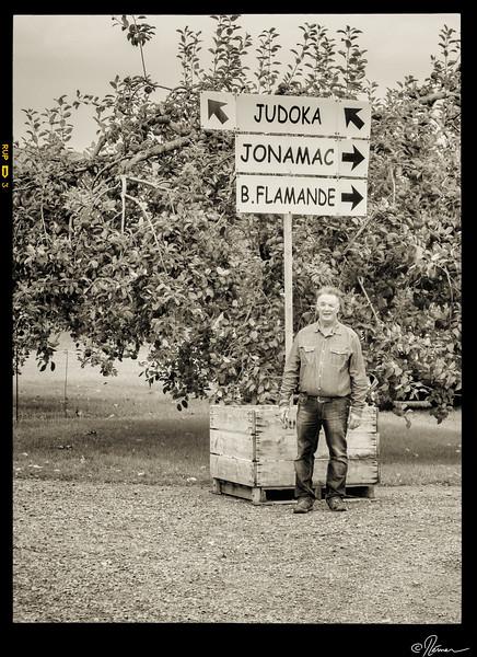 Aux pommes à Oka-18