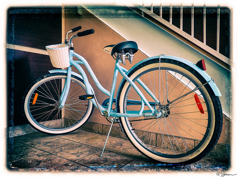 bicyclette-2_14680585705_o