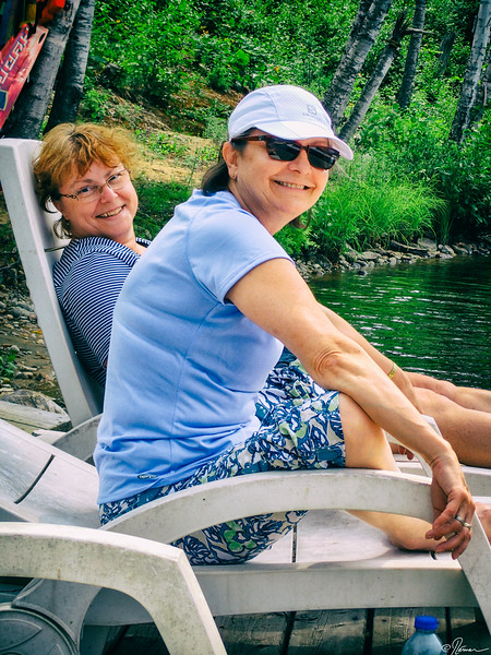 duhamel-lac-simon-avec-les-kahn-17_14746350853_o