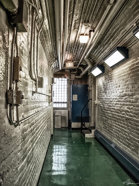 PrisonDeLOrignal-13
