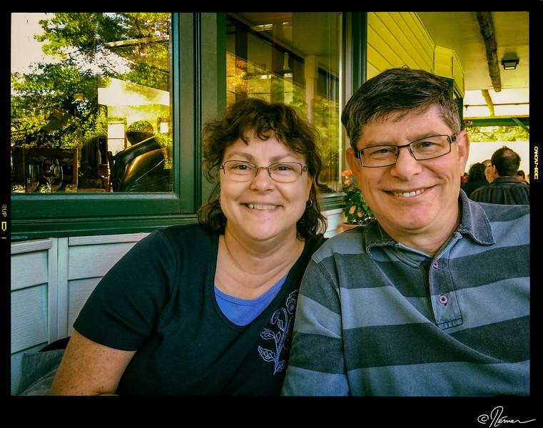 Tournée dans l'Outaouais 28 sept 2014-33