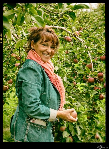 aux-pommes-a-oka-22_15332961481_o