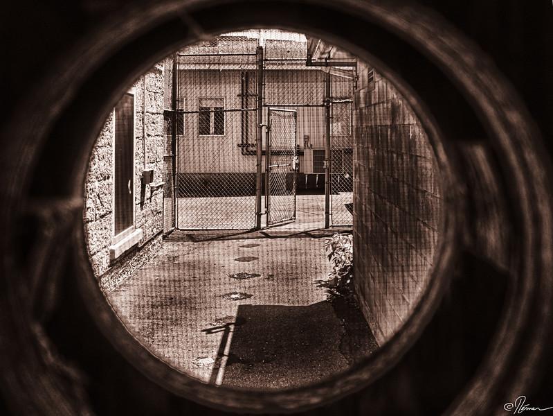 prison-de-lorignal-avec-les-kahn-8_14657587085_o