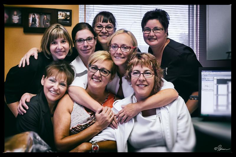 equipe-de-la-clinique-dentaire-1jpg_14986555415_o