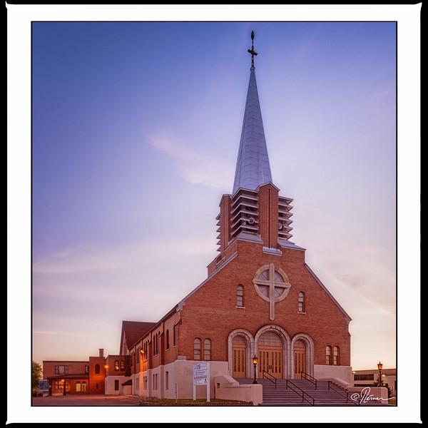 Notre-Dame-De-LIle-2
