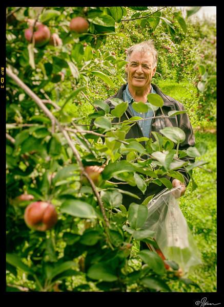 Aux pommes à Oka-26