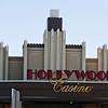 Lathan Goumas - lgoumas@shawmedia.com<br /> The Joliet Hollywood Casino on Wednesday, Dec. 18, 2013.