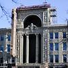Lathan Goumas - lgoumas@shawmedia.com<br /> The Rialto Square Theater in Joliet on Wednesday, Dec. 18, 2013.