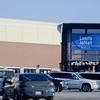 Lathan Goumas - lgoumas@shawmedia.com<br /> The Louis Joliet Mall on Monday, Dec. 23, 2013.