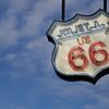 Lathan Goumas - lgoumas@shawmedia.com<br /> A sign hangs from the Joliet Area Historic Museum on Dec. 23, 2013.