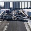 I-55 Accidents (LG)
