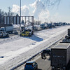 I-55 Accidents (LG)