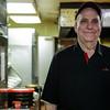 Pizza Guy Retires (LG)