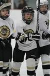 ASAP20401_Game 2 - Junior Lumberjacks vs Suburban Hockey
