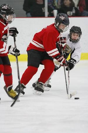 ASAP20361_Game 2 - Junior Lumberjacks vs Suburban Hockey