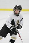 ASAP20396_Game 2 - Junior Lumberjacks vs Suburban Hockey
