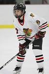 ASAP10032_Game 1 - Michigan Ice Hawks Vs Suburban