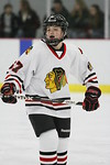 ASAP10020_Game 1 - Michigan Ice Hawks Vs Suburban