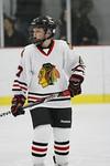 ASAP10017_Game 1 - Michigan Ice Hawks Vs Suburban