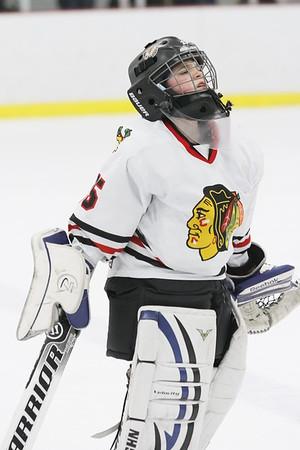 ASAP10187_Game 1 - Michigan Ice Hawks Vs Suburban