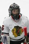 ASAP10192_Game 1 - Michigan Ice Hawks Vs Suburban