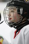 ASAP21309_Game 3 - Michigan Ice Hawks vs Junior Lumberjacks