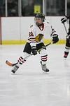 ASAP21122_Game 3 - Michigan Ice Hawks vs Junior Lumberjacks