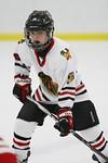 ASAP10111_Game 1 - Michigan Ice Hawks Vs Suburban