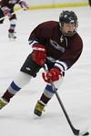 ASAP10828_Game 1 - Iron Amateur Hockey Vs St Ignace