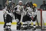 ASAP10826_Game 1 - Iron Amateur Hockey Vs St Ignace
