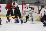 ASAP21019_Game 2 - Iron Amateur Hockey vs Westland