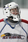 ASAP20926_Game 2 - Iron Amateur Hockey vs Westland