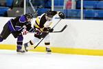 ASAP50143_Black Ice vs Metro Blades - FINALS
