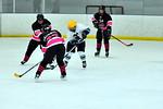 ASAP11428_Ice Ninjas Vs GP Chill